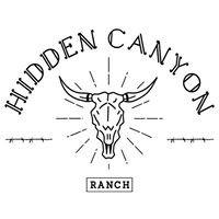 Hidden Canyon Ranch