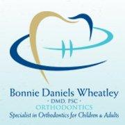 Wheatley Orthodontics