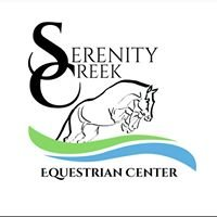 Serenity Creek Equestrian Center
