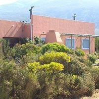 Fynbos Cottage,Bettys Bay
