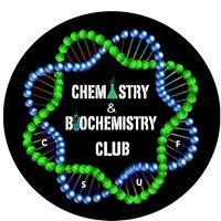 Chemistry and Biochemistry Club