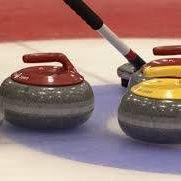 Fort Rupert Curling Club