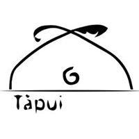 Tàpui Surf & Arte