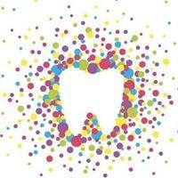 Clinica Dental BiOral