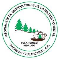 Asociación de Silvicultores de la Región Forestal Pachuca y Tulancingo A.C.