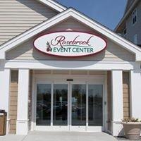 Rosebrook Event Center