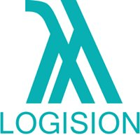 Logision