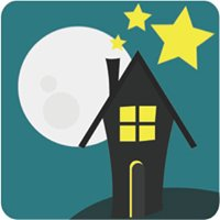 Dreamhouse Theatre