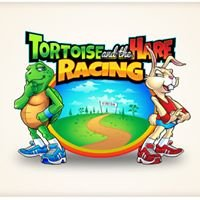 Tortoise and the Hare Racing, LLC