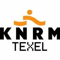 KNRM Texel
