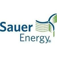 Sauer Energy
