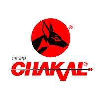 GRUPO Chakal