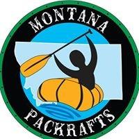 Montana Packrafts