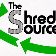 The Shred Source