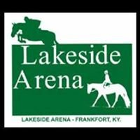 Lakeside Arena