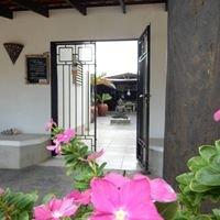 The Lodge Bonaire