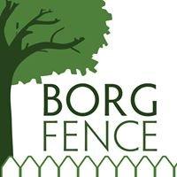 Borg Fence