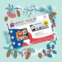 Money Mailer Northern KY/Cincinnati