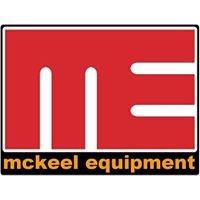 McKeel Equipment