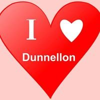 Dunnellon Chamber of Commerce