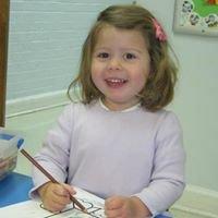 Living Hope Christian Preschool