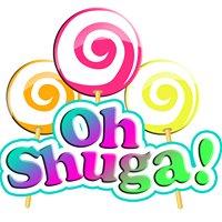 Oh Shuga Candy & Gifts
