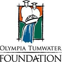 Olympia Tumwater Foundation