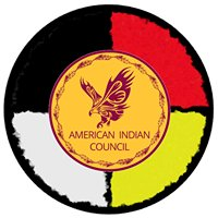 ASU American Indian Council