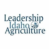 Leadership Idaho Agriculture
