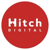Hitch Digital