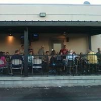 Woodys Sports Bar and Grill