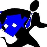 On the Move Realtors, Inc.