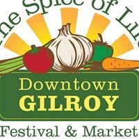 The Spice of Life Festival & Market