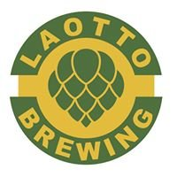 LaOtto Brewing