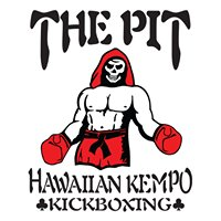 The Pit Martial Arts & Fitness