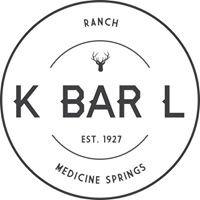 K Bar L Ranch