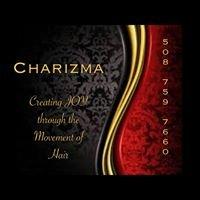 Charizma Hair Salon
