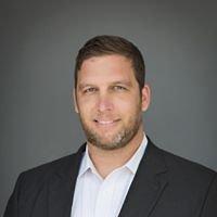 Russ Tanner, PrimeLending Branch Manager, NMLS 204257