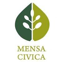 MensaCivica