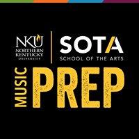 NKU Music Prep