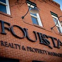 FourStar Realty: Boulder / Denver Real Estate