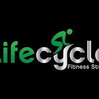 LifeCycle Fitness Studio