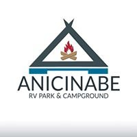 Anicinabe Park