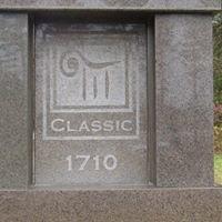 Classic Stone Works, Inc.