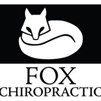 Fox Chiropractic Wellness Center & Massage