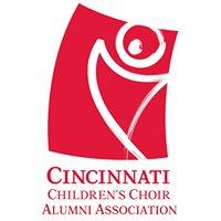 Cincinnati Children's Choir Alumni Association