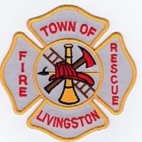 Town of Livingston Fire Department