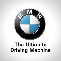 Wagner BMW of Shrewsbury