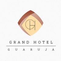 Grand Hotel Guarujá
