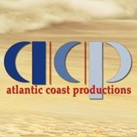 Atlantic Coast Productions